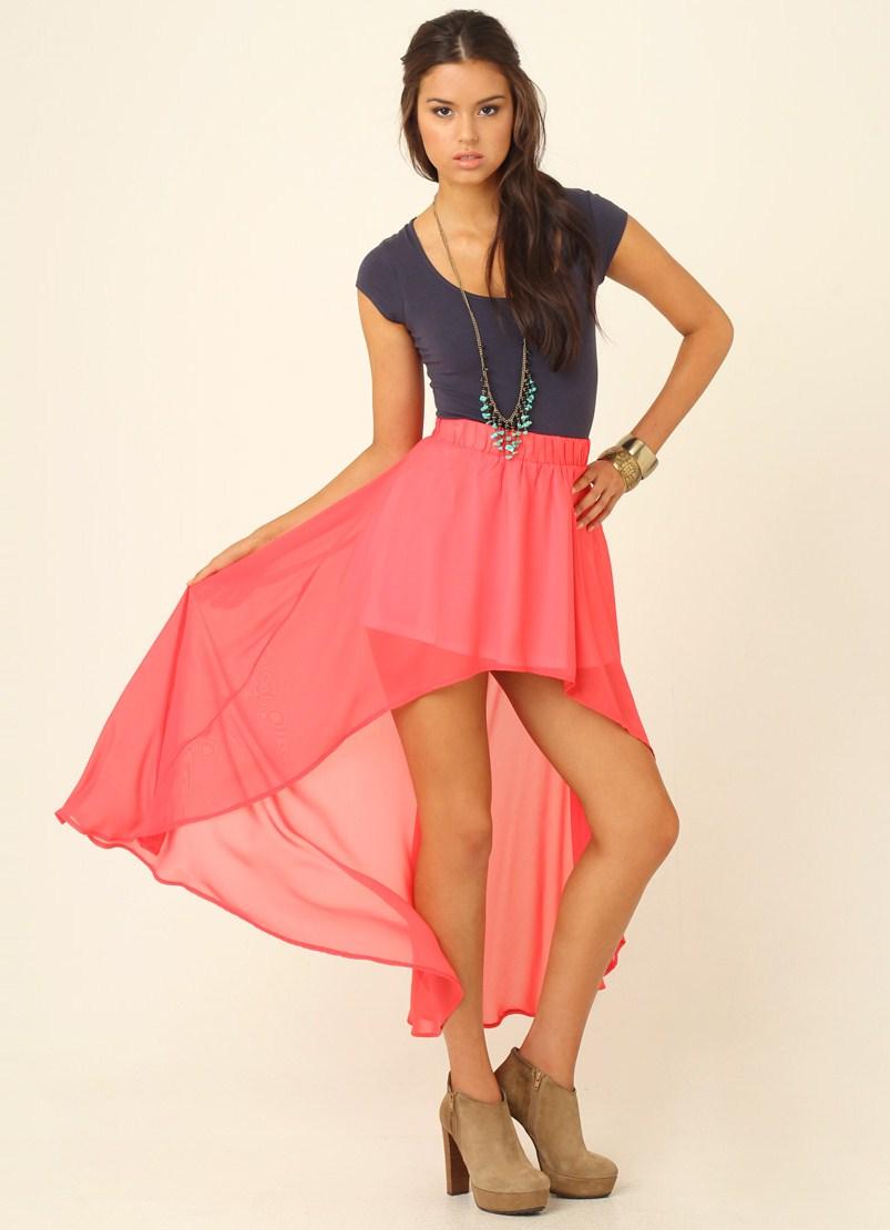 юбки со шлейфом фото