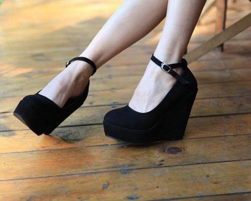 Замшевые туфли 2 15 - купить недорого в интернет