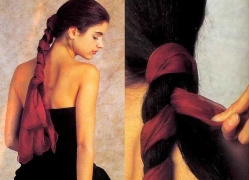 Картинки косы наша раша - c998f