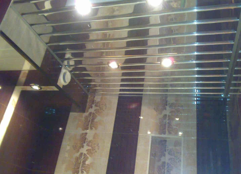 Зеркальные панели SIBU в Москве, Купить зеркальный