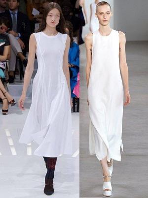 Одежда Весна 2015 Женская