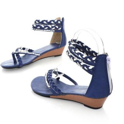 Обувь на каблуке фото