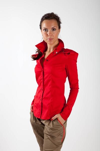 Блузки рубашки женские интернет магазин