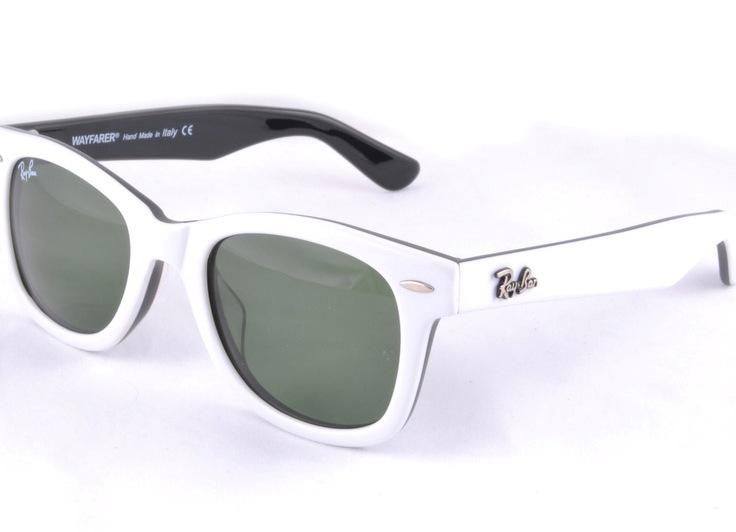 Солнцезащитные очки круглая оправа фото