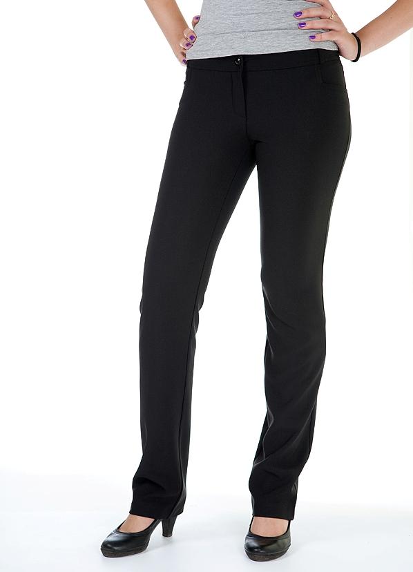 Утепленные балоневые брюки женские