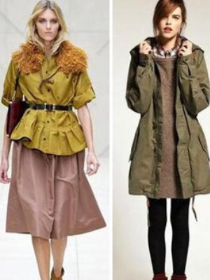 Джинсовые куртки удлиненные женские купить