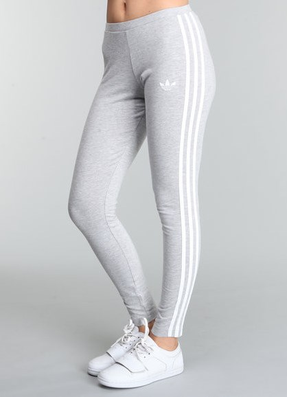 Купить женские олимпийки для спорта Adidas - Lamoda