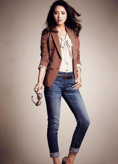 брюки женские размер 26