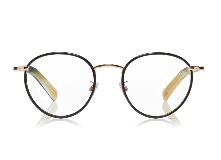 Дальнозоркость что это такое какие очки нужны