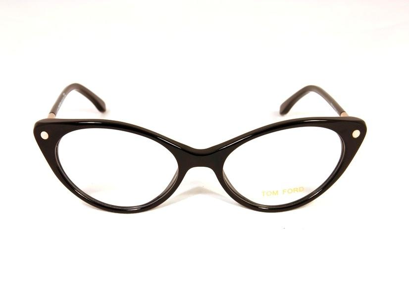 Как выбрать очки для зрения фото женщин