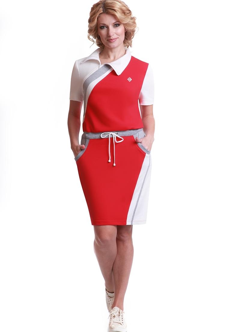 Стильные женские летние платья из белоруссии