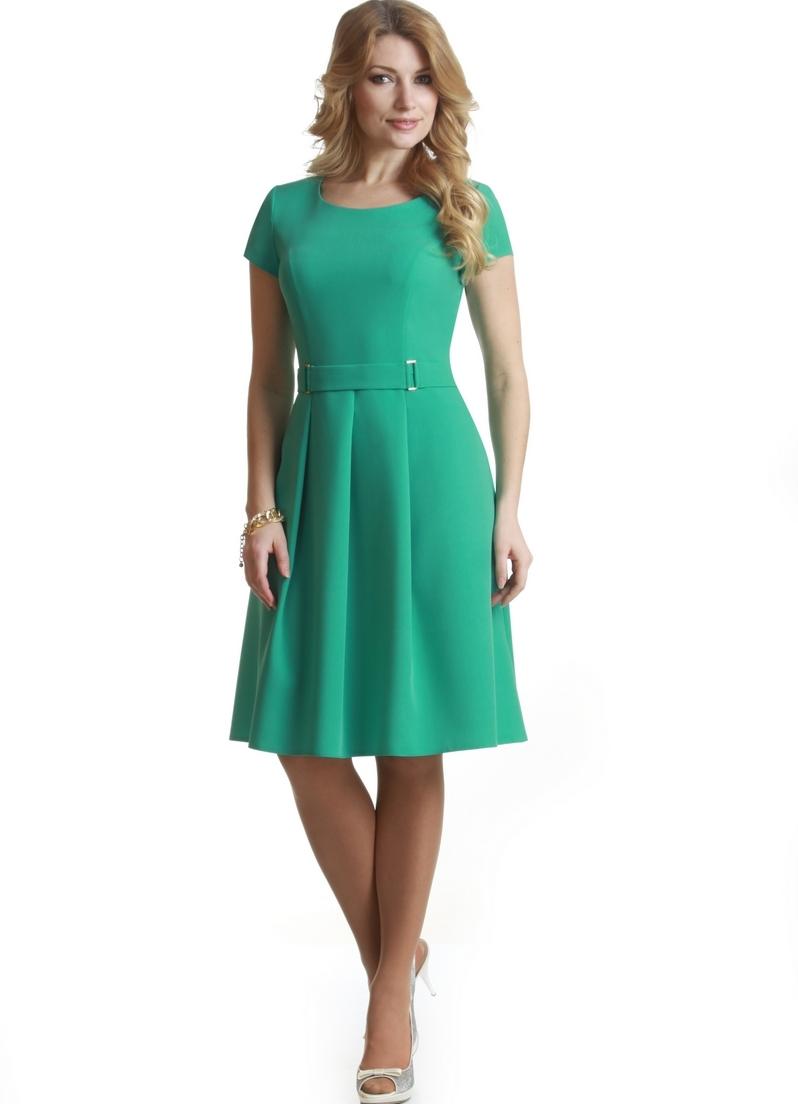 Женские платья redmark