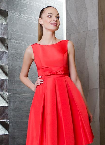 Очень красивые платья женские