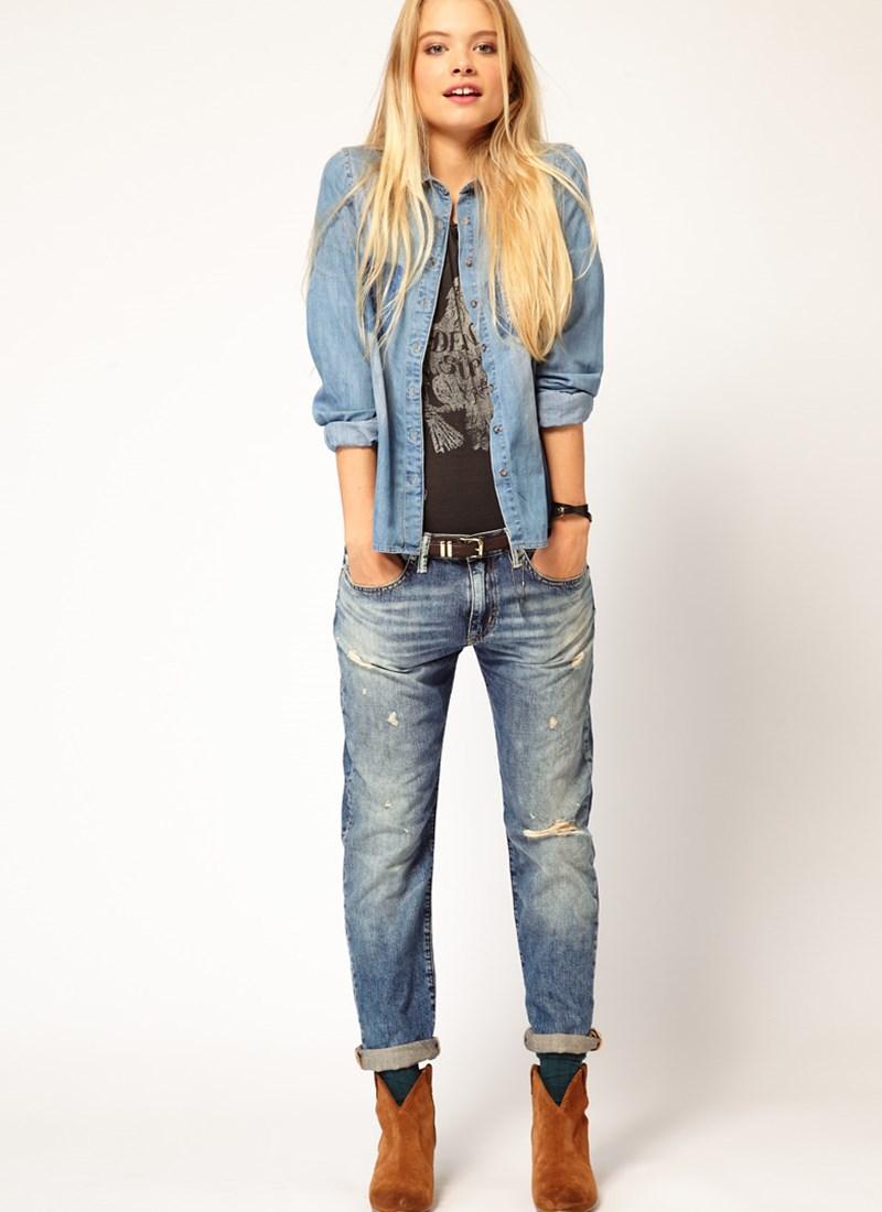 рваные джинсы песня и текст