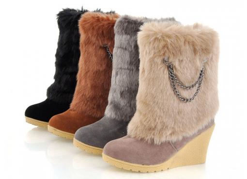 зимние сапоги для девочки 37 38