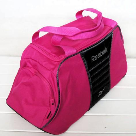 женские сумки спортивного плана брендовые