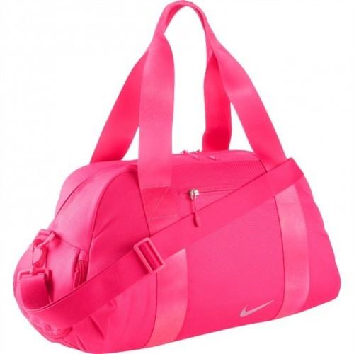 спортивные сумки женские пума купить