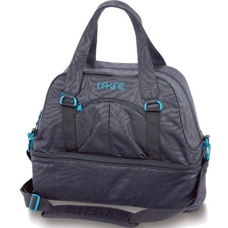 дешевые спортивные сумки женские