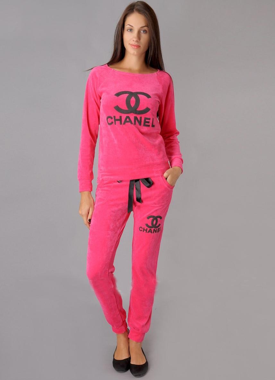 Спортивные костюмы для девушек и женщин недорогоЖенские спортивные костюмы купить