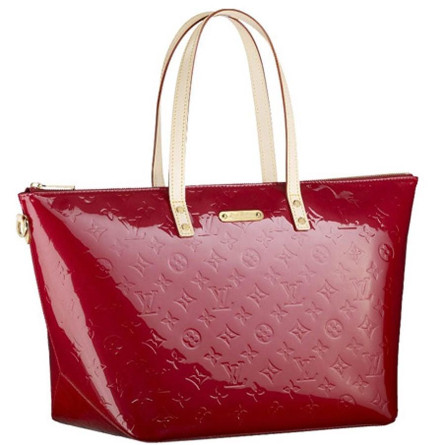 Итальянские сумки луи виттон