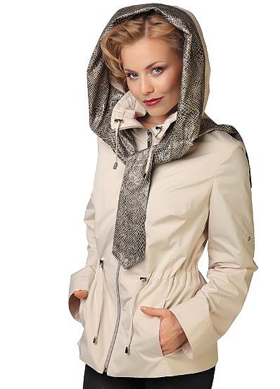 Купить стильную одежду женскую