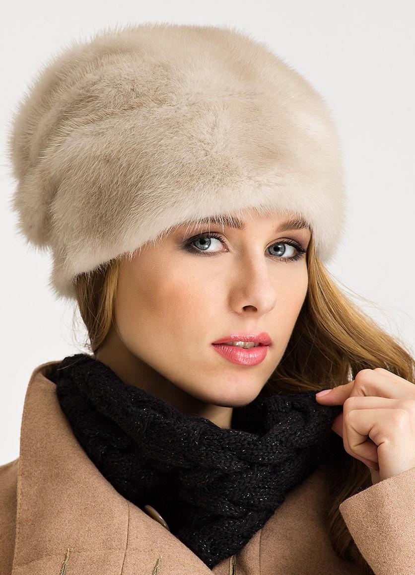 Купить женские зимние сапоги в москве италия