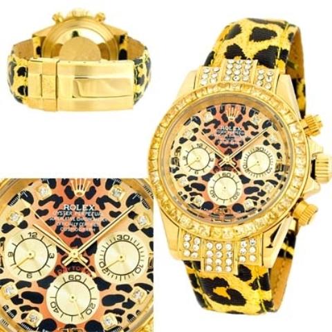 белые часы женские. Наручные часы в