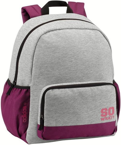 Женский спотривный рюкзак рюкзак tatonka stanford ocean