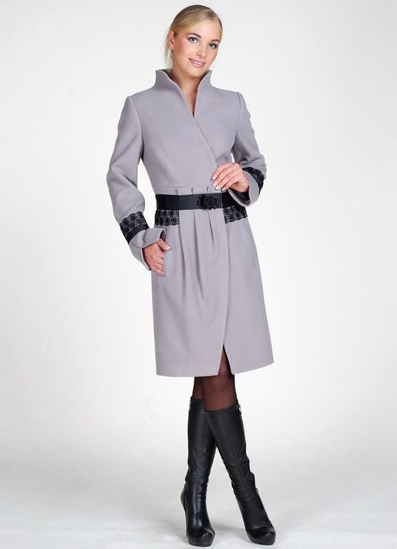 Демисезонные Пальто 2013