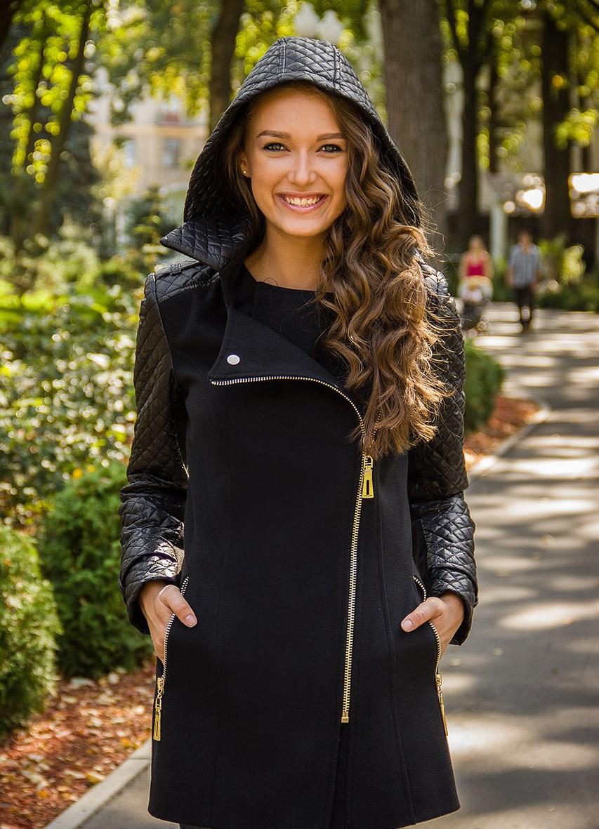 Куртки женские зимние интернет магазин Самара