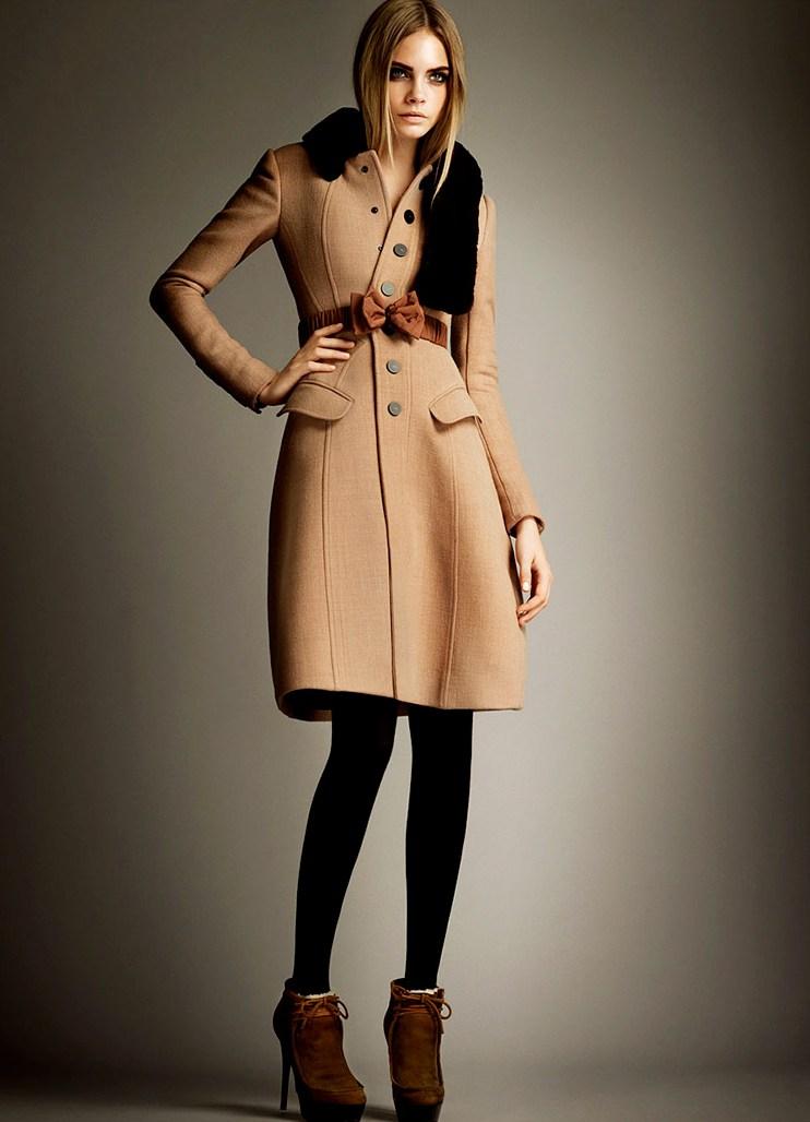 Женская Осенняя Одежда Куртки Пальто В Гродно