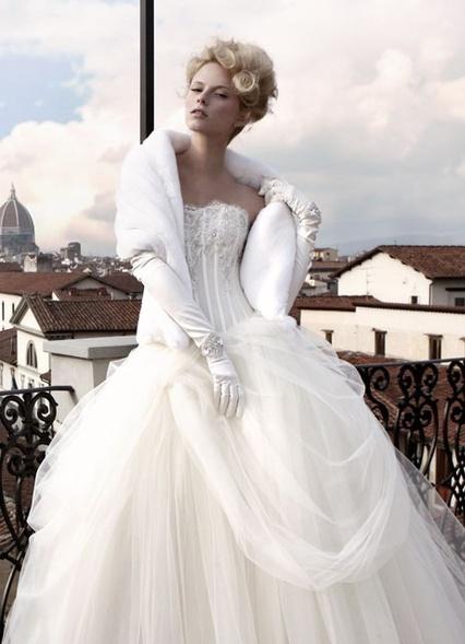 Пиджак под платье свадебное платье