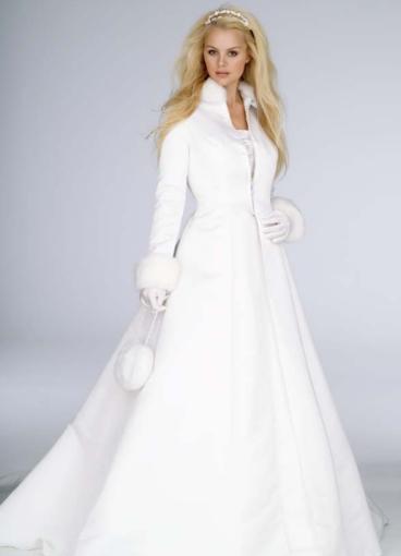 короткие свадебных платьев фото