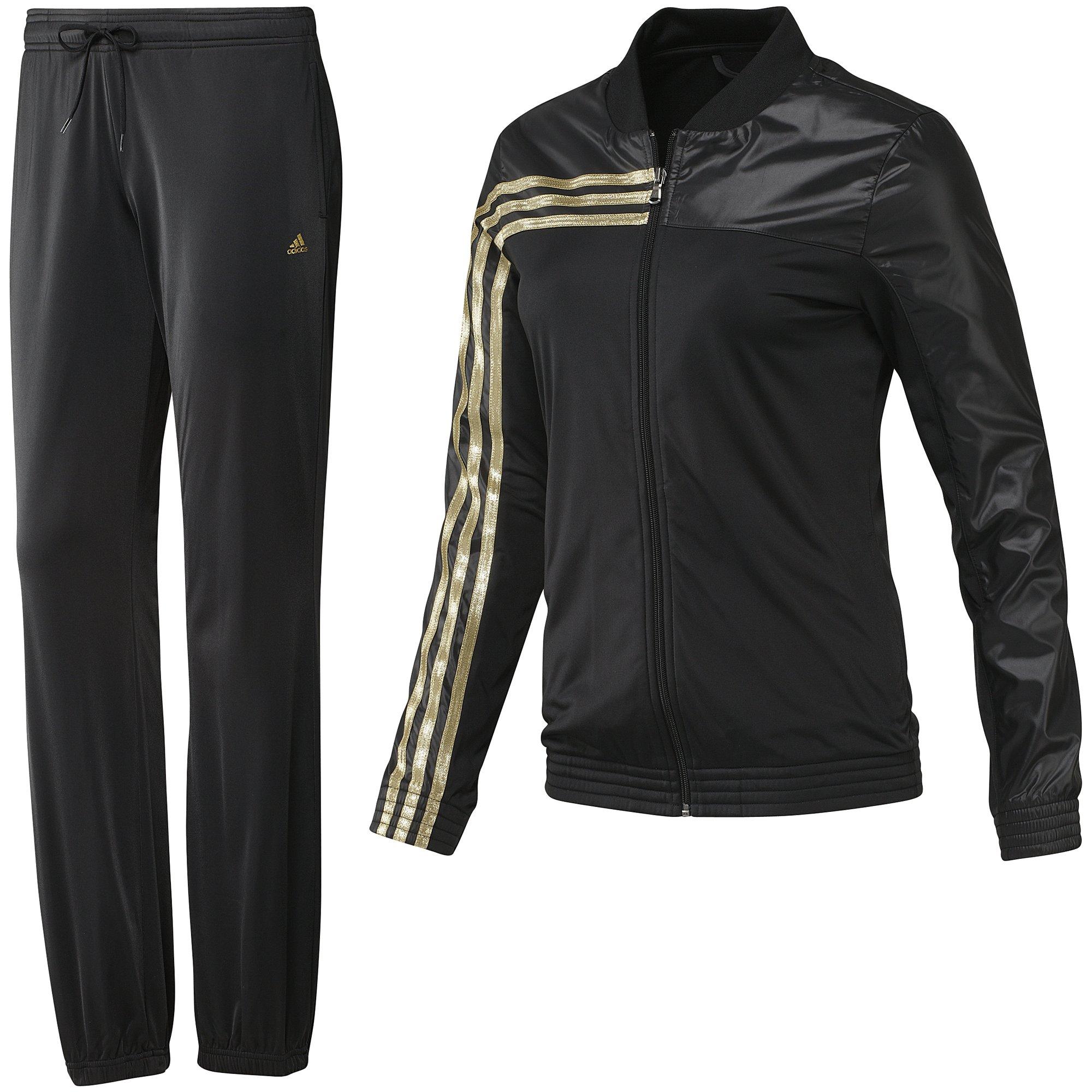 Теплые спортивные костюмы женские адидас доставка