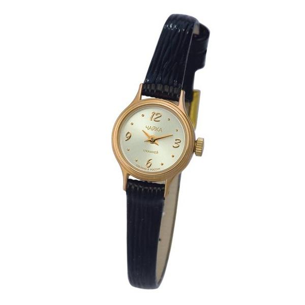 мужские золотые часы ника купить
