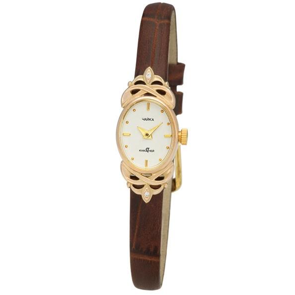 наручные часы старинные золотые