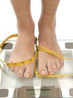 Антикалорин для похудения - обман или панацея?