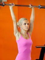 Тренажер топ фит упражнения для мужчин thumbnail