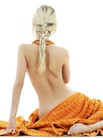 сухая кожа на теле после бассейна thumbnail