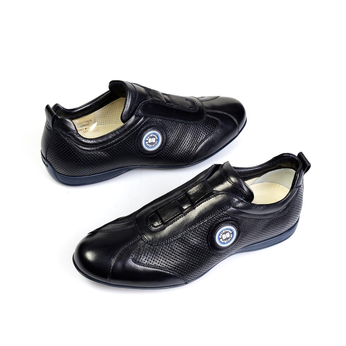 обувь балдинини19 · обувь балдинини20 ... 164a5c190e09c