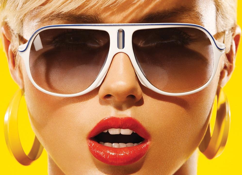 Солнцезащитные очки смотреть сонник онлайн