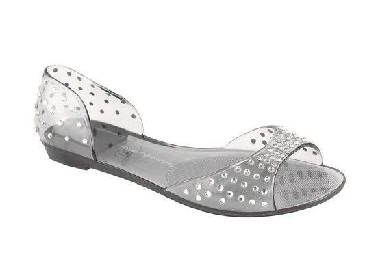 51f34b9d9 силиконовая обувь4, силиконовая обувь5 ...
