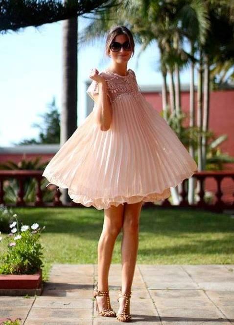 Коктейльные платья 87