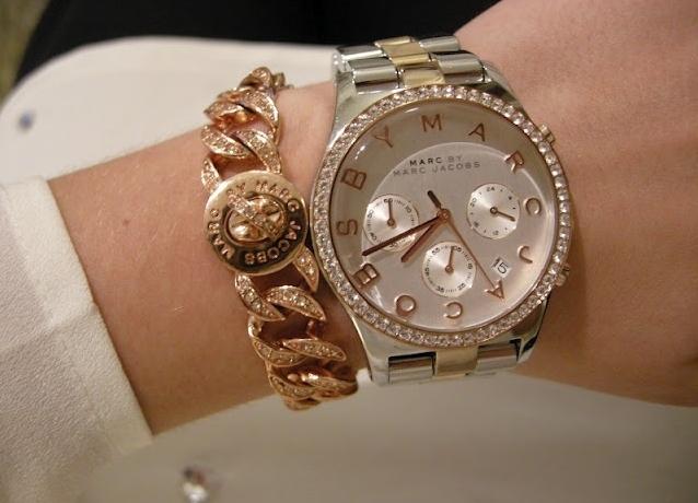 Марки часов наручных женских 2015 наручные часы касио стоимость