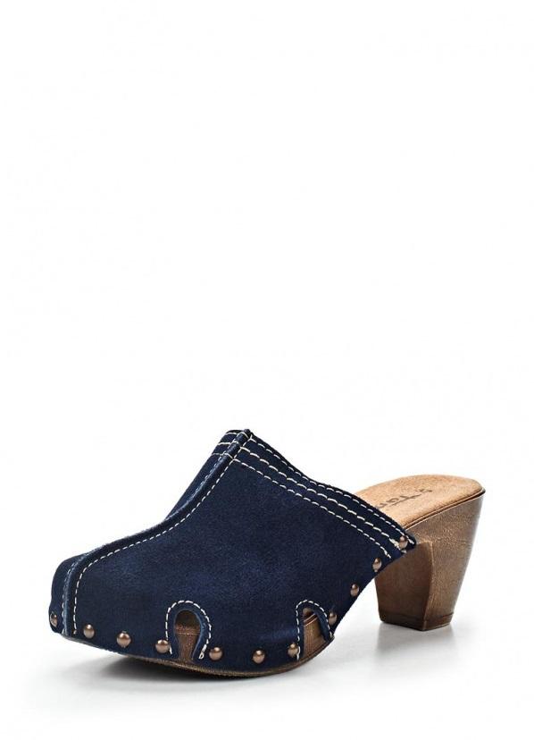 Обувь Тамарис c3f8b3be174