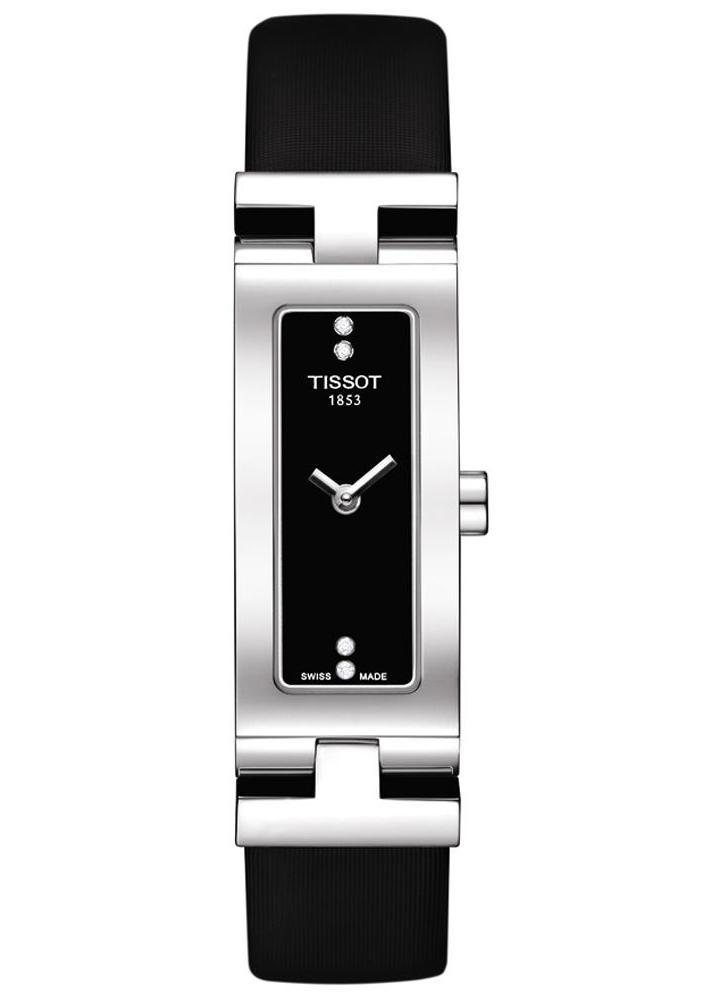 Женские наручные часы тиссо цена наручных мужских часов orient