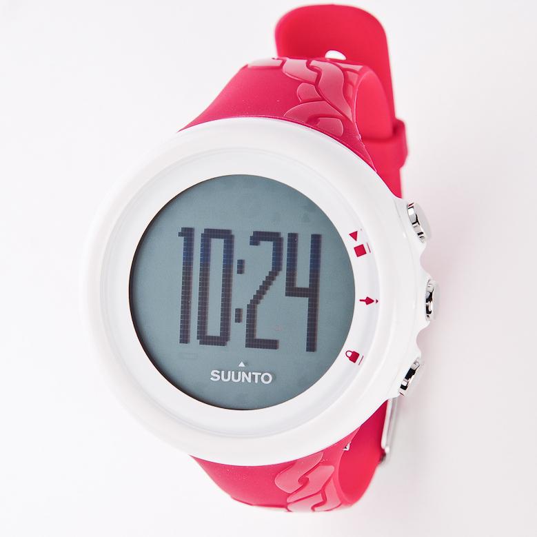 e8f6fa14 электронные наручные женские часы13 · электронные наручные женские часы14  ...