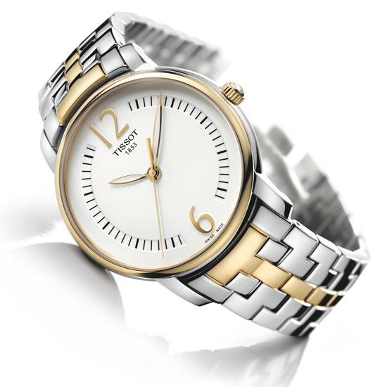 2ace4836 Марки женских наручных часов