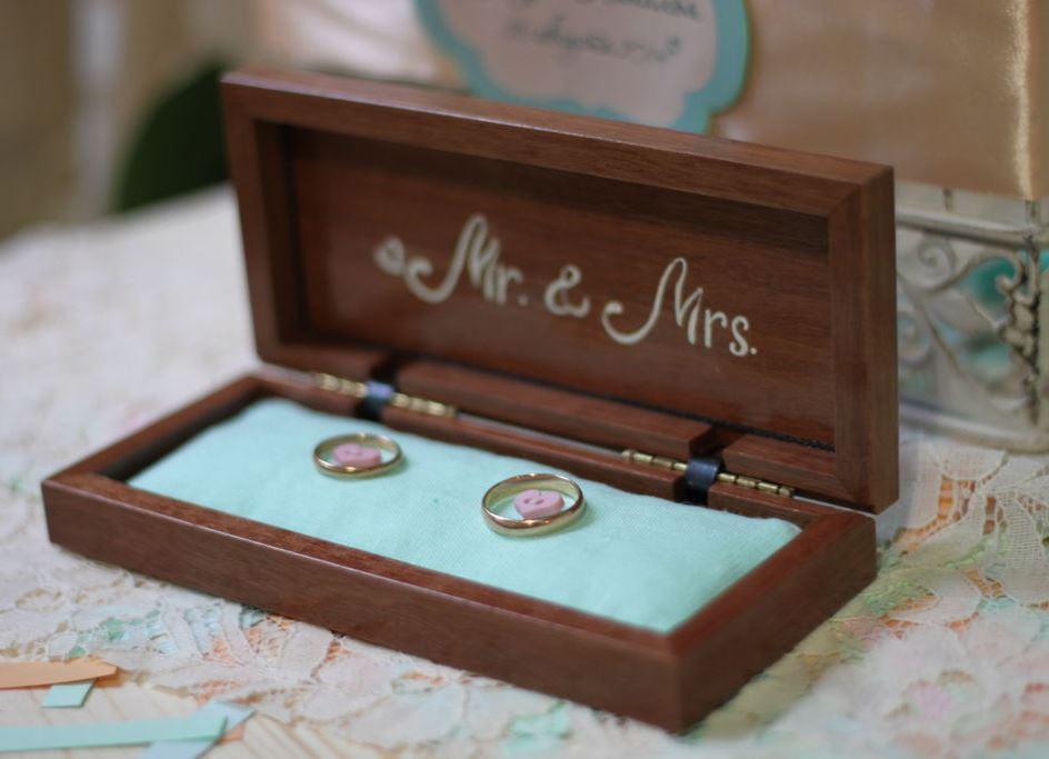 9c3262552c24 ... коробочка для колец на свадьбу2 ...
