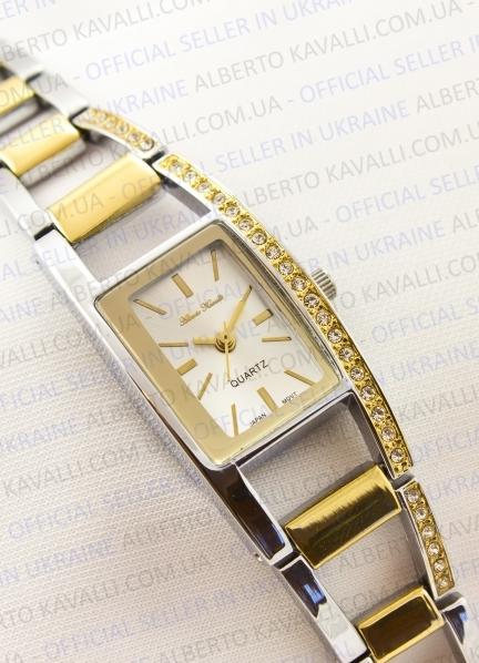 Часы Альберто Кавалли 30d83f0827df5